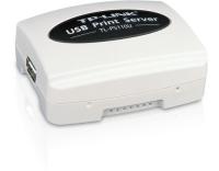 TP-Link TL-PS110U: USB Printserver