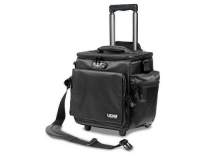 UDG Ultimate SlingBag Trolley DeLuxe