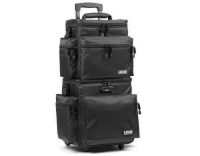 UDG Ultimate SlingBag Trolley Set DeLuxe