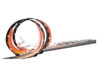 Carrera Slotcar GO LED Looping