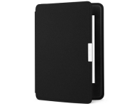 Cover für Amazon Kindle Paperwhite eReader