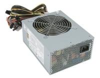 Supermicro PWS-903-PQ: Netzteileinschub