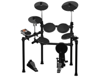 Behringer XD80USB, E-Drum Set