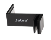Jabra Headset Hänger