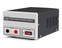 Velleman FPS1306SM Labornetzgerät
