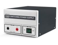 Velleman FPS1320SM Labornetzgerät