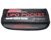 EP LiPo Pocket