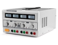 Velleman LABPS23023 Labornetzgerät