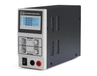 Velleman LABPS3010SM Labornetzgerät