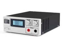 Velleman LABPS3030SM Labornetzgerät