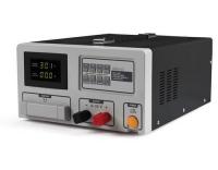 Velleman LABPS3060SM Labornetzgerät