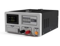 Velleman LABPS6030SM Labornetzgerät