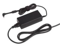 PANA Ac Adapter CF-AA6373AE/G/T/D