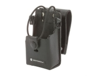 Motorola Hartleder Case RLN6302