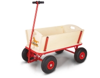 Pinolino Bollerwagen Maxi