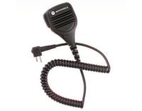 Motorola Handmonophone PMMN4013