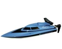 Amewi Blue Barracuda 2.4GHz RTR