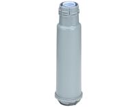 Krups Wasserfilter Claris F088