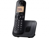 Panasonic KX-TGC210SLB