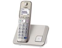 Panasonic KX-TGE210SLN