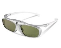 Acer 3D Shutter-Brille E4W
