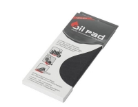 Oil Pad Indoor Schwarz