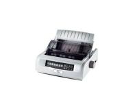 OKI Nadeldrucker Microline ML5520eco,9Nadel