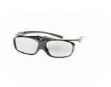 Benq 3D Shutter-Brille, DLP Link, Akku
