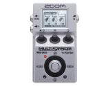 Zoom MS-50G, Gitarren Effekt
