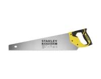 Stanley Jetcut handsäge Grob