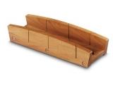 Stanley Gehrungslade Holz
