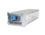 APC USV Ersatzbatterie APCRBC105