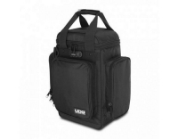 UDG Creator U9023BL/OR Large