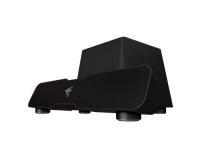 Razer Leviathan Soundbar PC-Lautsprecher