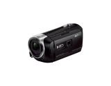 Sony Camcorder HDR-PJ410B