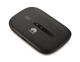 Huawei E5330: UMTS/HSPA+ Modem, schwarz