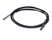 HP HD-SAS Kabel: SFF8644-SFF8644, 2m