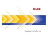 Kodak Capture Pro NE Groupe DX