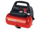 Einhell Kompressor TH-AC 190/6/8 OF