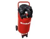 Einhell Kompressor TH-AC 240/50/10 OF