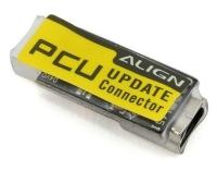 ALIGN PCU Update Adapter