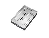 ICY DOCK Konverter 2.5zu 3.5 MB-982SP-1S,