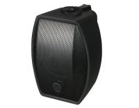 Soundtube SM400i