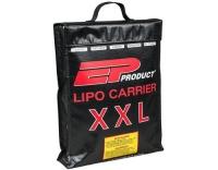 EP LiPo Carrier XXL