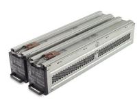 APC USV Ersatzbatterie APCRBC140