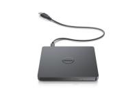 Dell Externes USB-DVD/RW-Laufwerk