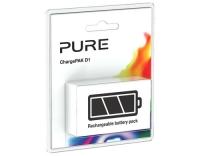Pure ChargePAK D1, zu Pop Mini/Midi/Maxi