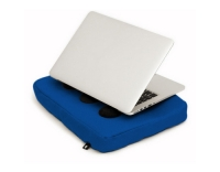 Bosign Surfpillow blau-schwarz