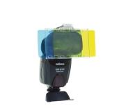 Dörr CFK-30 Universal Farbfolien Set