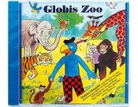 Globi, Globis Zoo